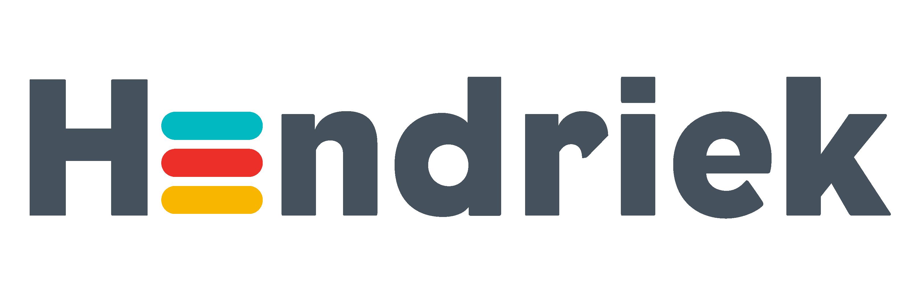 Hendriek